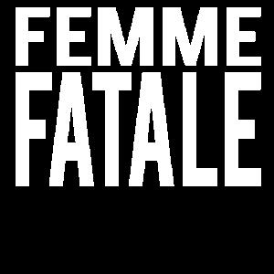 FATALE FRAU
