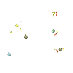 Frech Wild Frauen Shirt