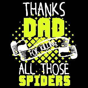 Danke Papa Vater Tochter Geschenk