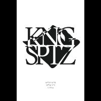 "Kunstdruck ""KOENIGSPITZE"", Illustration"