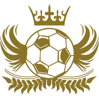 fussball_wappen