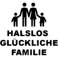 halslosgluecklichfamily