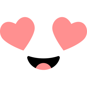 Emoji Kuss Herz Liebe Emoji
