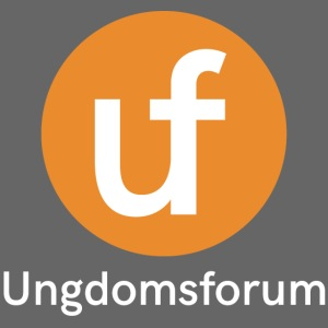 UF logo