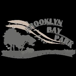 Brooklyn Bay Park