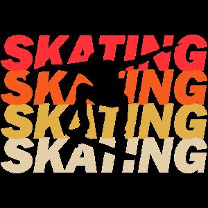 Sk8ing