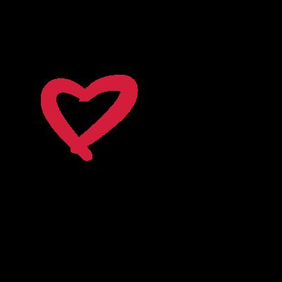 love oberhausen - I Love ... das beliebte Shirtmotiv mal etwas anders. Mit Sprüchen, Stadtnamen, Attributen, Ländern uvm. Auf http://www.CodeShirt24.de gestalten wir dir auch gerne dein LoveShirt Motiv. - loveshirt,love,like,ich liebe,ich,i,Oberhausen,Liebe,I love,I like