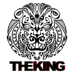 The King Maorí - La fuerza que hay dentro de ti !