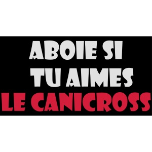 aboie_canicross