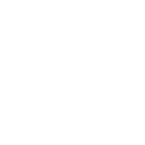 mix tape 1 white