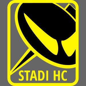 StadiHC paitalogo2018