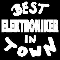 Bester ELEKTRONIKER Stadt