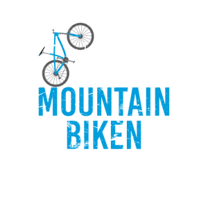 Mountainbike Mountainbike Mountainbike