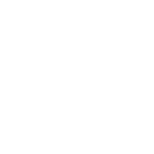 Stern Rahmen Umrandung