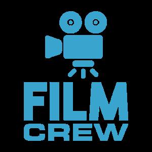 Film Crew Film Making Film Maker Gift Idea
