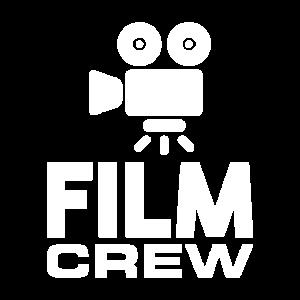 Film Crew Film Making Film Maker