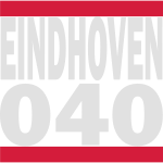ehv040101
