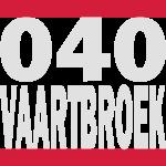 040vaartbroek01