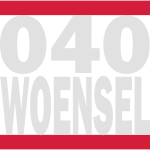 040woensel01