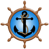 Anchor Marine 2