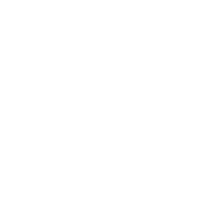 Sailing All Over The World I Segeln Segelboot