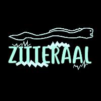 Zitteraal