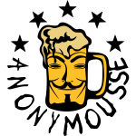 anonymous_biere_smiley_beer_alcool_221