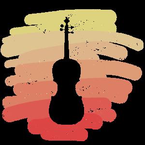 Violin Instrument Musikinstrument