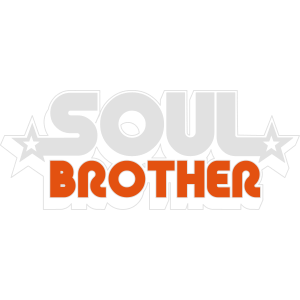 soul_brother