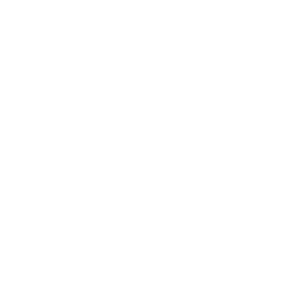 Silvester 2019 Lustiger Spruch T-Shirt