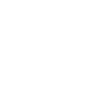 Silvester 2019 Raketen T-Shirt Männer
