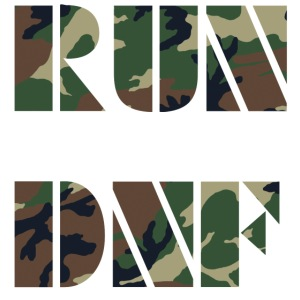 run dnf ass