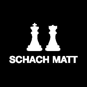 Schach Matt Schachspieler Chess