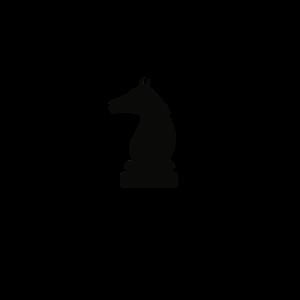 Schach Schach Matt Chess Pferd Spielen