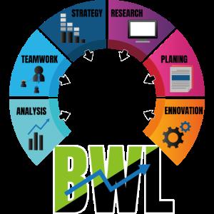 BWL Aufgaben