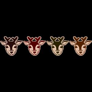 Deer Quattro.png