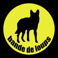 bande de loups