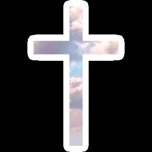 Jesus Christus Bibel Kreuz Glaube