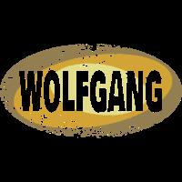 Retro Wolfgang Elypse Geschenkidee