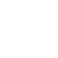 Stern Sternchen Wolfgang