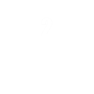 Pokal zweiter Platz