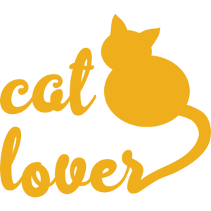 Katzenliebhaber