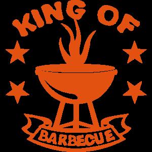 König König Grillfest logo 1