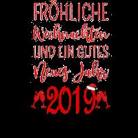 Silvester - Neujahr
