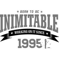 1995_04