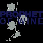prophet_wine