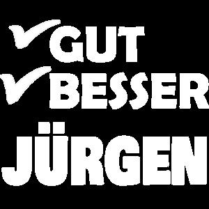Gut Besser Jürgen