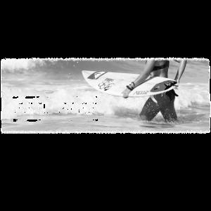 surfergirl bikini