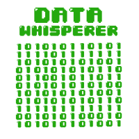 Daten Ingenieur