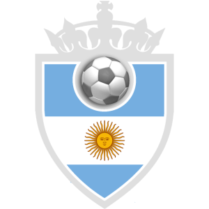 Argentinien Fussball WM EM Weltmeister Sport